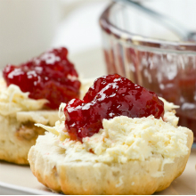 scones-listing-image-all-brands
